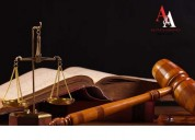 Top lawyers for business setup in india