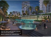 Book luxury godrej resort residences noida locati