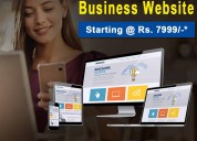 Best website development and seo services with pro