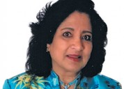 Dr. shakuntala v modi - nephrologist/renal special
