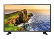 Lg 32lv303c essential commercial tv available on d