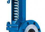 Safety valves supplier dealer exporter and manufac