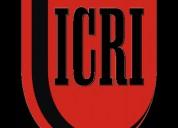 Best msc clinical research institute - icri india