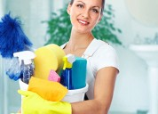Best housekeeping services providers