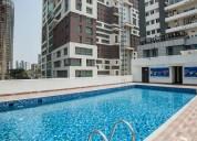 Book residential complex near em bypass kolkata