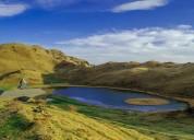 Prashar lake trek  2019