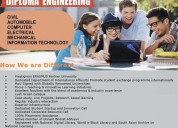 Software Testing Training in Ahmedabad | Stad