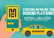 Car rental from delhi to sonipat