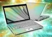 Buy refurbished laptops in mumbai | lapshop.in
