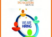 We are hiring-earn 40000 per month-simple ad posti