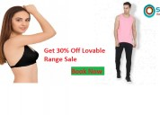 Privyshop coupons, deals & offers: flat 9% off