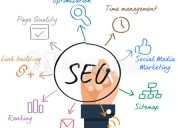 Best seo company | top seo experts in  chandigarh