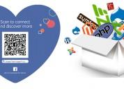 CENITPRO - Digital Marketing Company