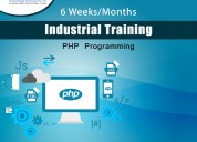 Php project training | ahmedabad computereducation