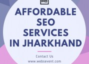 Best seo services in jharkhand-9570740710