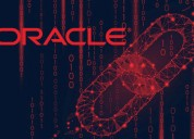 Best oracle training institute in trichy