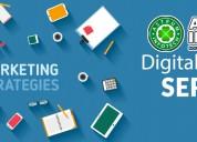 Best digital marketing service in delhi ncr