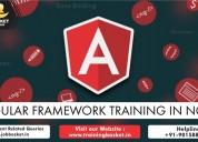 Angular js training institute in noida