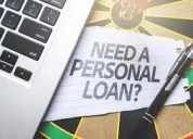 Personal loan in hebbal