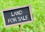 Industrial land for sale in kolkata