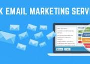 Bulk email services provider in bhubaneswar