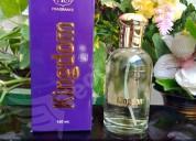 The Fragrance Shop: Cheap Perfume, Air Freshener
