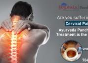 Yoga institute & ayurvedic clinic in kalkaji