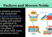Is packers and movers noida an affordable choice?