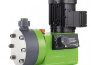 Progressive cavity pump manufacturer