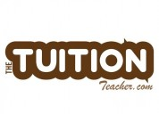 Join thetuitionteacher.com as a home tutor in luck