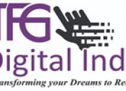 graphic design - a graphic design company that pro