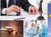 Mesothelioma Law Firm in Portland – Get Free Con