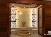 Dpurple décor is the best interior decorator