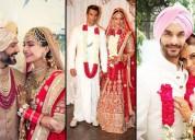 Marriage certificate agents in virgonagar