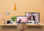 Best ecommerce website design and development comp