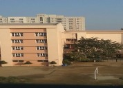 Schools in dehradun.