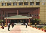Top 10 boys boarding school list in dehradun.
