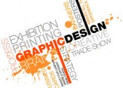 graphic design - think about graphic design
