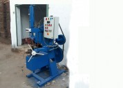 Best square beading machines in ahmedabad
