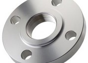 Flanges manufacturers suppliers dealers exporters