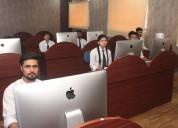Best mca college in uttarakhand