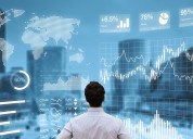 Indian stock market   share market live