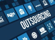 Krazy mantra outsourcing services