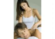 Female to male body to body  massage centre in ludhiana