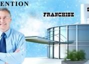 data entry work-part time job-franchise offer in s
