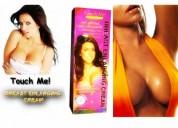Good branded sex toys in kolkata