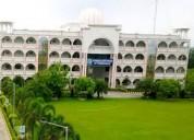 Top civil engineering college in uttarakahand