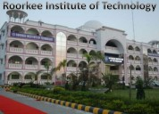 Best electronics and communication engineering co