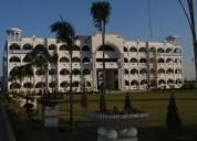 Best civil engineering college in uttarakhand
