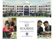 Best mechanical engineering college in uttarakhan